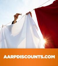AARPdiscounts.com
