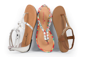 Payless ShoeSource - 10% Off