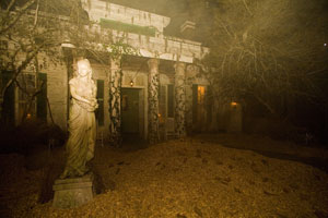 Universal Orlando Halloween Horror Nights - Discounted tickets for select nights