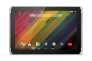 HP.com - Over 30% off the HP 10 Tablet