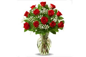 1800Flowers.com - 5x AAA WOWPoints Plus Up to 25% Off