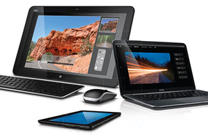Dell - Additional 10% off select PCs and tablets