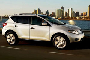 Hertz Car Rental - Get an additional 20% off rentals