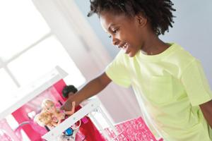 MattelShop.com - 15% off orders of $50 or more