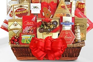 FTD.COM - Enjoy discounts on flowers & gift baskets