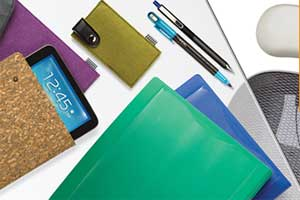 OfficeMax.com - Up To 58% Off