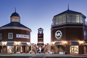 Outlets of Mississippi - Free VIP Coupon Book!
