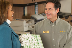 The UPS Store - Up To 15% Off