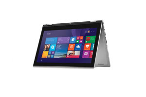 Dell - Save an additional 10% on select Dell PCs