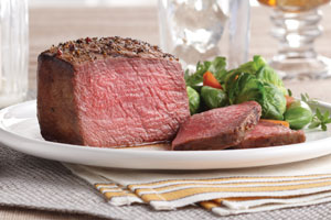 Omaha Steaks - 15% off purchases of $59 or more