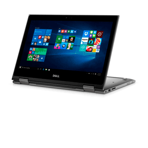 Dell - Back to School Savings