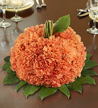 1800Flowers - AAA members save 20% off or $20 off $79.99 or more