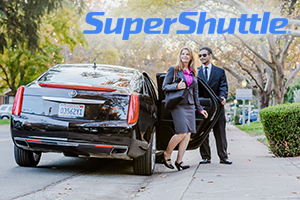 Super Shuttle - AAA members save 10% off airport rides with SuperShuttle and ExecuCar.