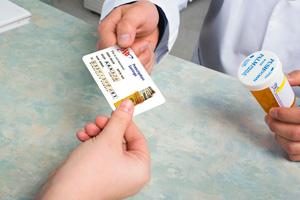 AAA Prescription Savings - Cut prescription costs NOT your prescriptions