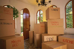 Consumers Relocation Services - Save up to 66% off interstate moves