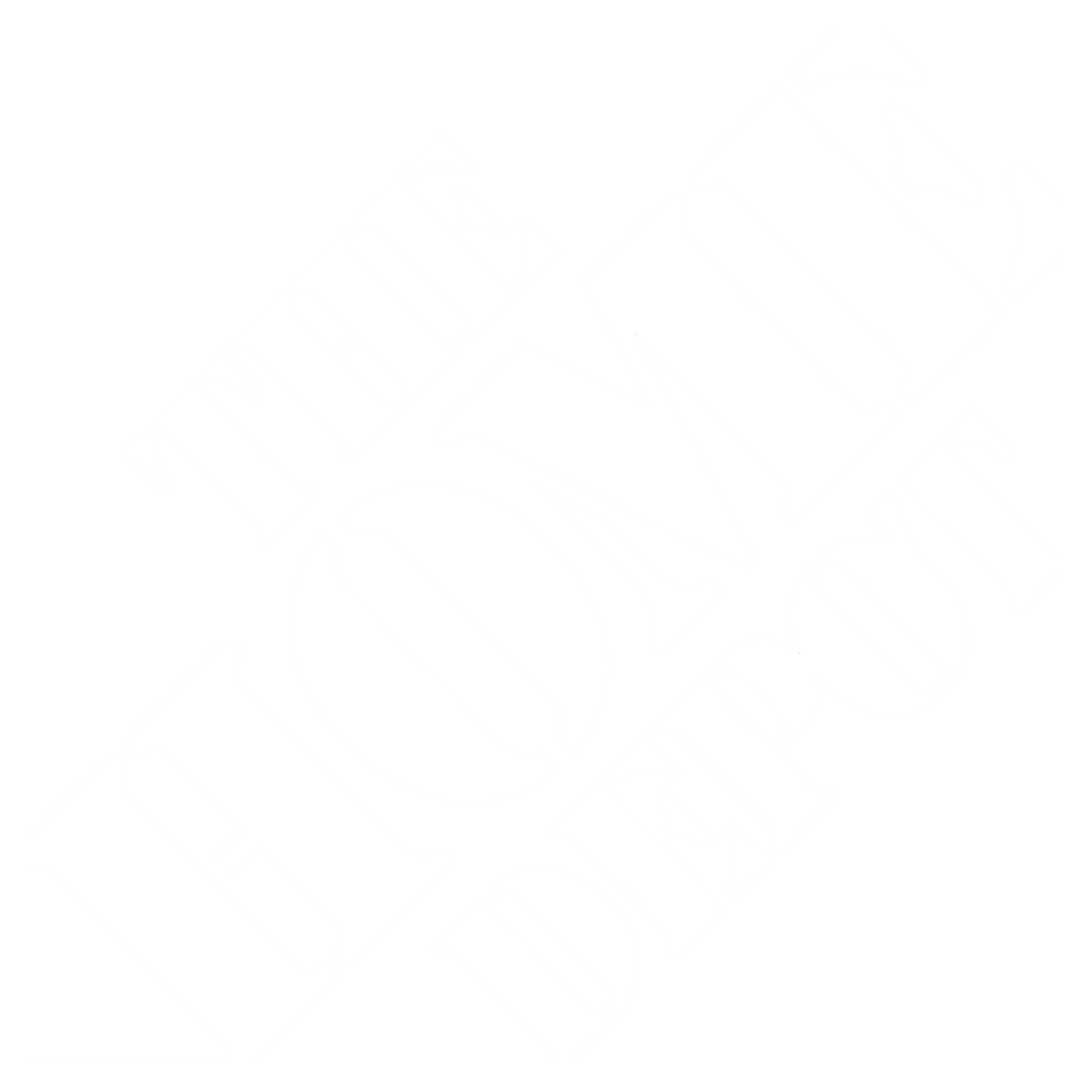 Perks at WorkLogo Home Depot Png